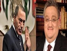 من سيحاسب المسؤولين عن سفر خالد شاهين؟؟