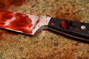الرصيفة: اردني يقتل جاره المصري بسبب خلاف على غسل الدرج