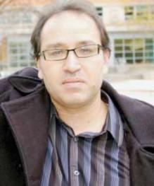 الليبي مطاوع ينال جائزة «القلم الأمريكي في الترجمة الشعرية»
