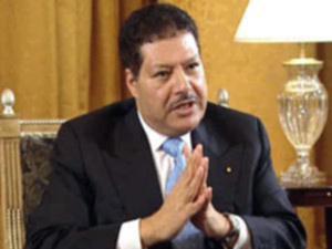 أوباما يختار العالم المصري أحمد زويل ضمن مجلس مستشاريه العلميين