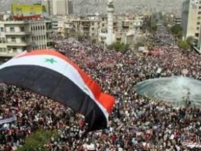 2700 شخص لجأوا إلى الأردن منذ بداية الثورة السورية