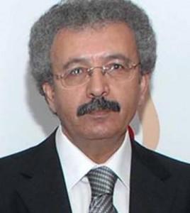 إبراهيم نصر الله يصدر مجموعتين شعريتين