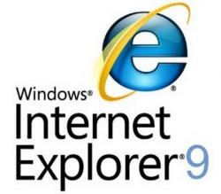 انترنت إكسبلورر 9 قادر على حماية الأنظمة