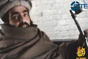 البلوي يطالب بتوضيح حول مقتل شقيقه في خوست بعد صدور كتاب