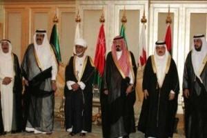 اسرار جديدة عن تعثر انضمام الاردن للتعاون الخليجي.