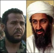 بلحاج .. من مقاتل في القاعدة إلى ثائر ديمقراطي