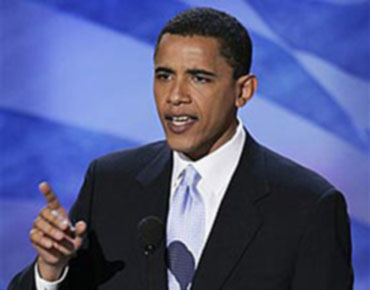 أوباما في الأردن حزيران القادم ضمن جولة شرق أوسطية