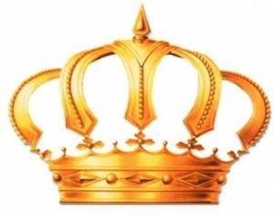 مطبخ سياسي في الديوان الملكي وتغييرات قريبة جدا