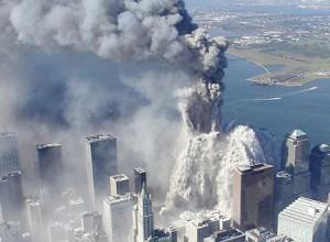 كتاب أمريكي عن 11 سبتمبر يثير غضبا إسلاميا