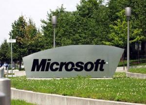 مايكروسوفت تصلح خدمات هوتميل بعد إصابته