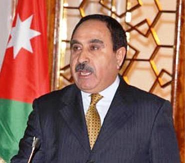 ليبيا تعد الأردن بحصة تتجاوز20 % من المرضى الذين يسافرون للعلاج في الخارج