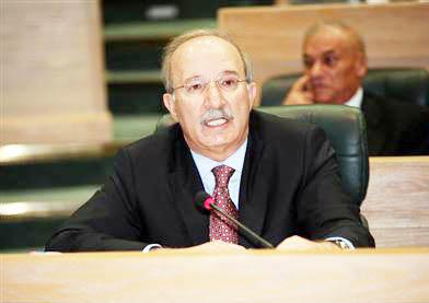 بالأرقام..فضائح وبلاوي عجز بعض المؤسسات الحكومية للعام 2009