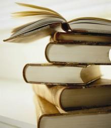 شركة أثاث عالمية تتنبأ بإندثار الكتاب الورقي