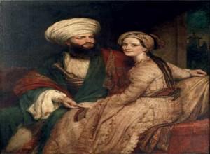 باحث يكشف سر الجمال والإبداع عند العرب