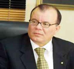 الشريف: رفع التحفظ عن المادة 15 من (اتفاقية سيداو) استجابة لمطلب وطني