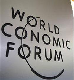 """الطباع : انعقاد """"دافوس"""" في الأردن دليل على اندماجه بالاقتصاد العالمي"""