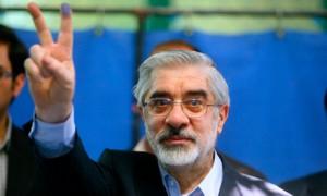 رواية غارسيا ماركيز تلهم المعارضة الإيرانية