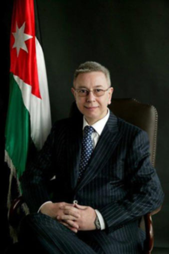 البنك العربي الافضل في ادارة عمليات التمويل في الشرق الاوسط للعام 2009