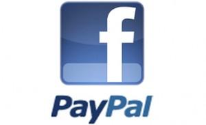 PayPal يعلن عن تطوير الشراكة مع