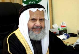 الاخوان المسلمون ينتقدون دفاع الحكومة عن موقفها من رفع التحفظ عن المادة 15 من «سيداو»