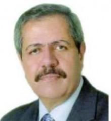 خالد الكركي رئيسا للحكومة العراقية القادمة