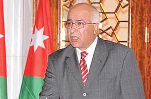 وزير التنمية السياسية: مشروع الأقاليم بحاجة لحوار لا يستند إلى مواقف مسبقة