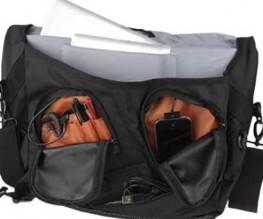 غادجيت اليوم: حقيبة شحن powerbag