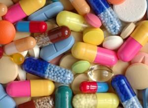 الإسراف في تناول الفيتامينات يعرض حياتك للخطر