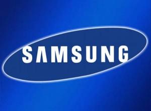 سامسونج تطلق جهاز جديد لتشغيل ملفات الوسائط