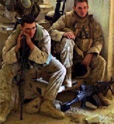 تنصير الأفغان .. فضيحة جديدة لواشنطن