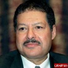 أحمد زويل يحتل المرتبة الأولى فى قائمة أعظم علماء العالم