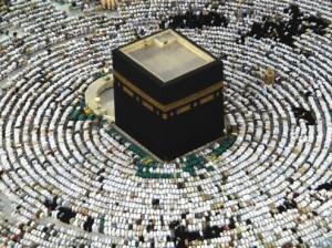 مفتي السعودية: الحج بلا تصريح حرام