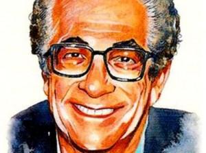 رحيل الكاتب المصري أنيس منصور
