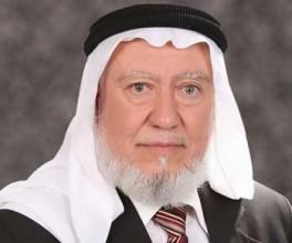 نص مذكرة الاسلامين للخصاونه تتضمن 17 نصيحة