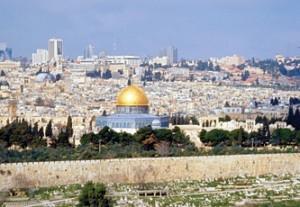 افتتاح (القدس.. هوية الزمان والمكان) في (الثقافي الملكي)