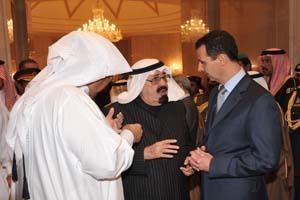 خلافات في اجتماع وزراء الخارجية تعرقل صدور البيان الختامي لقمة الكويت