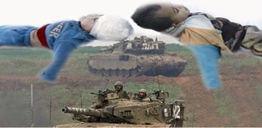 تقرير ياباني : اسرائيل استخدمت أسلحة «دايم».. تدمر الأعضاء وتحلل العظام