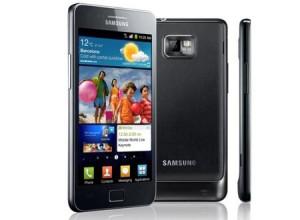سامسونج تنتج 20 مليون هاتف خلال الربع الأخير