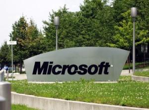 مايكروسوفت أفضل مكان للعمل لعام 2011