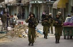 """قنص جندي إسرائيلي في رام الله و""""سرايا القدس"""" تعلن مسؤوليتها"""
