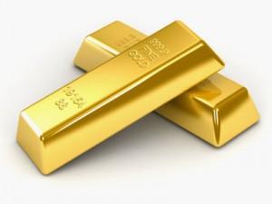 الهند تدشن أول ماكينة آلية في العالم لبيع الذهب