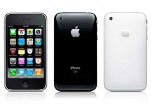 آي فون 4 إس أكثر الهواتف الذكية مبيعاً