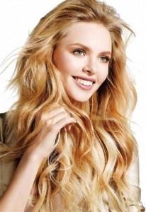 أحدث قصّات الشعر الباريسية وآخر صيحات الألوان لشتاء 2012
