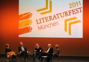 مهرجان ميونيخ للكتاب يناقش تطورات الرواية الألمانية
