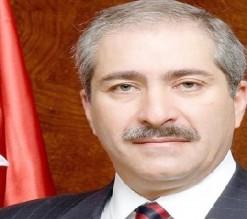 مطالبات بطرد  السفريين السوري واللبناني من ارض الاردن