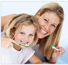 العناية المنتظمة بالأسنان تقلل مشاكل القلب بنسبة 24%