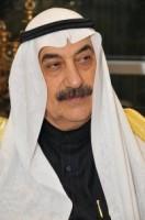 رجل الاعمال الشيعي رياض الخوام يخطط لشراء فضائية أردنية