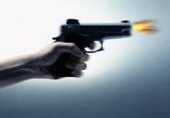 مقتل مواطن بعيارات نارية في فقوع بالكرك