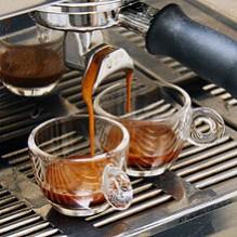 القهوة تؤثر على المضادات الحيوية وحبوب تحديد النسل