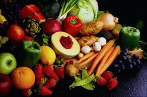 الغذاء الوقائي مكمل لعلاج مرض القلب